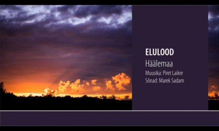 Elulood